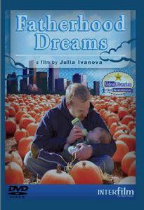 Fatherhood Dreams