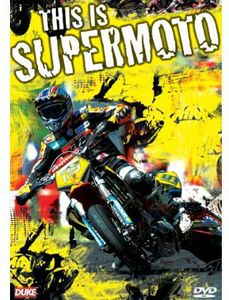 This Is Supermoto