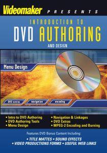 Authoring and Design