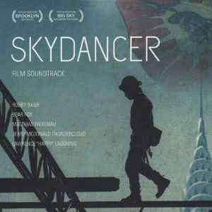 Skydancer (Original Soundtrack)