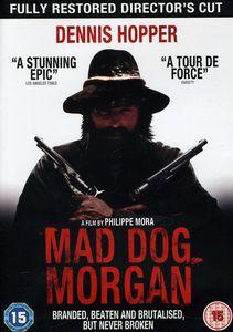 Mad Dog Morgan (Special Edition) [Import]