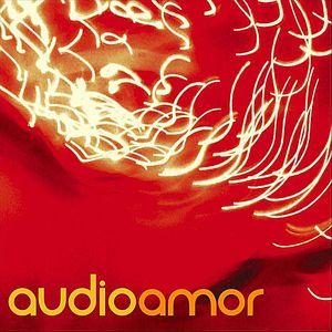Audioamor