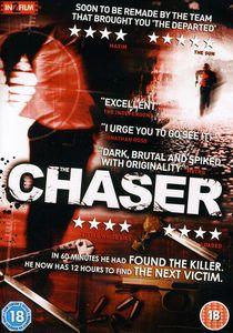 Chaser [Import]