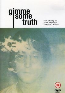 Gimme Some Truth [Import]