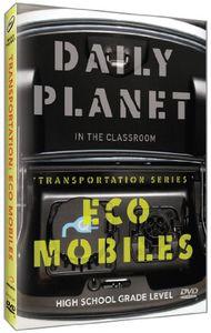 Eco Mobiles