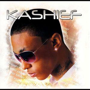 Kashief