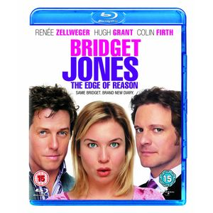 Bridget Jones: The Edge of Reason [Import]
