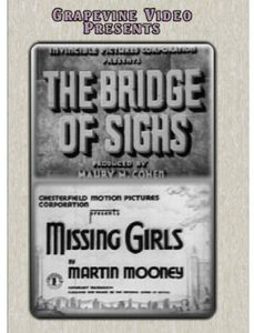 Bridge of Sighs (1936) /  Missing Girls (1936)