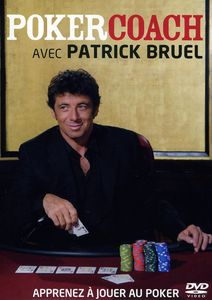 Poker Coach [Import]