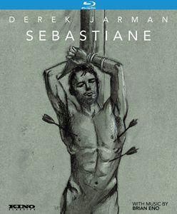 Sebastiane