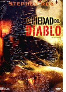 Devil's Mercy-La Piedad Del Diablo [Import]