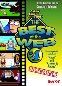 Best of the Web: Volume 4
