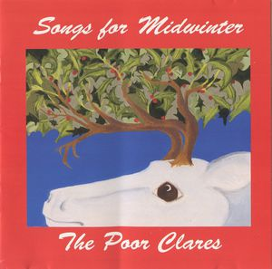 Christmas Songs for Midwinter