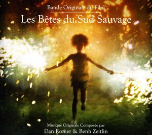 Beasts of the Southern Wild [Import]