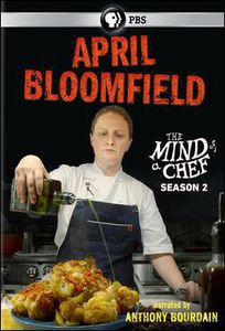 The Mind of a Chef: Season 2