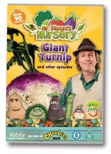 Mr Bloom's Nursery [Import]