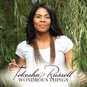 Wondrous Things