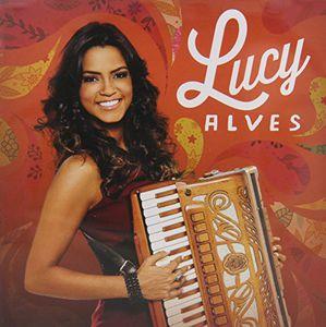 Lucy Alves [Import]
