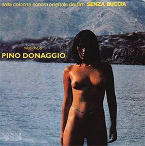 Senza Buccia-Cosi' Fan Tutte (Original Soundtrack) [Import]