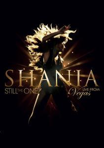 Still the One , Shania Twain