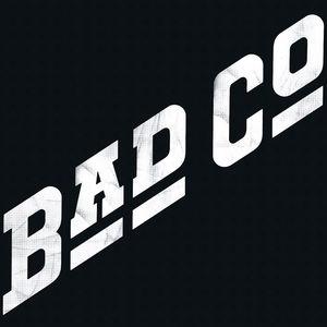 Bad Company - Deluxe (2CD)