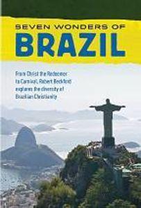 Seven Wonders of Brazil