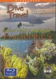 Anilao Madini Batangas-Philippines
