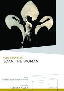 Joan the Woman