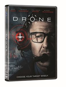 Drone [Import]