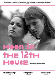 Moon In The 12th House