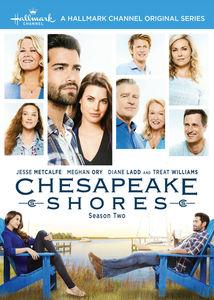 Chesapeake Shores: Season Two