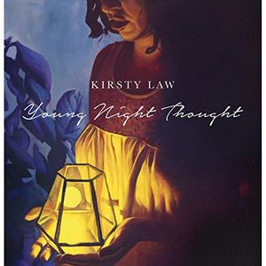Young Night Thought [Import] , Kirsty Law