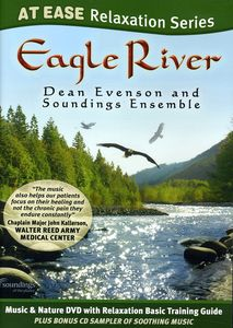 At Ease: Eagle River