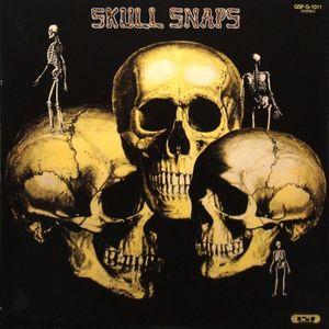 Skull Snaps , Skull Snaps