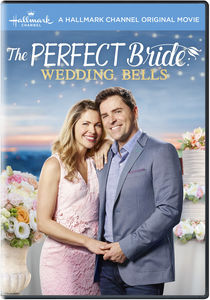 The Perfect Bride: Wedding Bells , Leanne Lapp