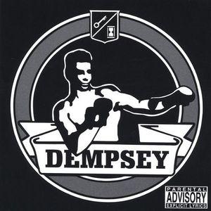 Dempsey EP