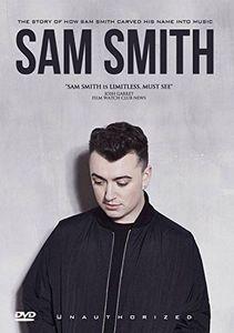 Sam Smith My Story