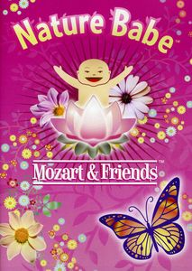 Nature Babe: Mozart and Friends