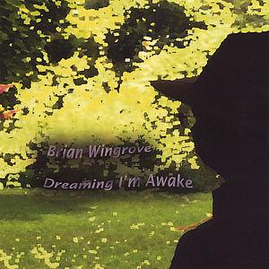 Dreaming I'm Awake