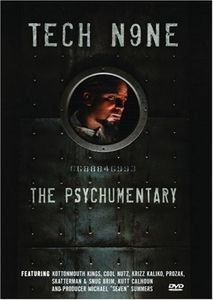 The Psychumentary