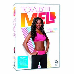 Totally Fit [Import]