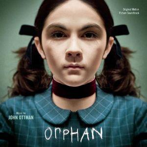 Orphan [Import]