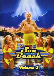 Son of the Beach: Volume 2