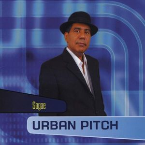Urban Pitch