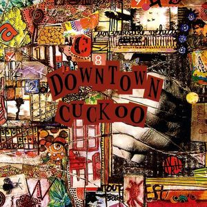 Downtown Cuckoo