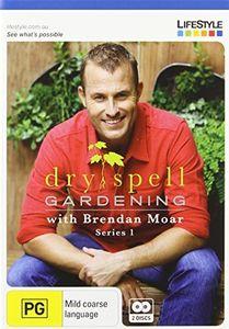 Dry Spell Gardening: Series 1 [Import]