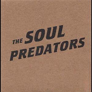 Soul Predators