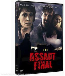 Assaut Final [Import]