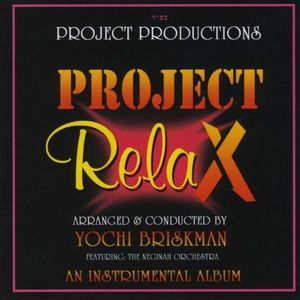Project Relax