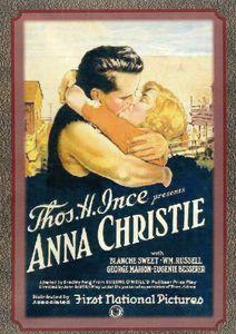 Anna Christie